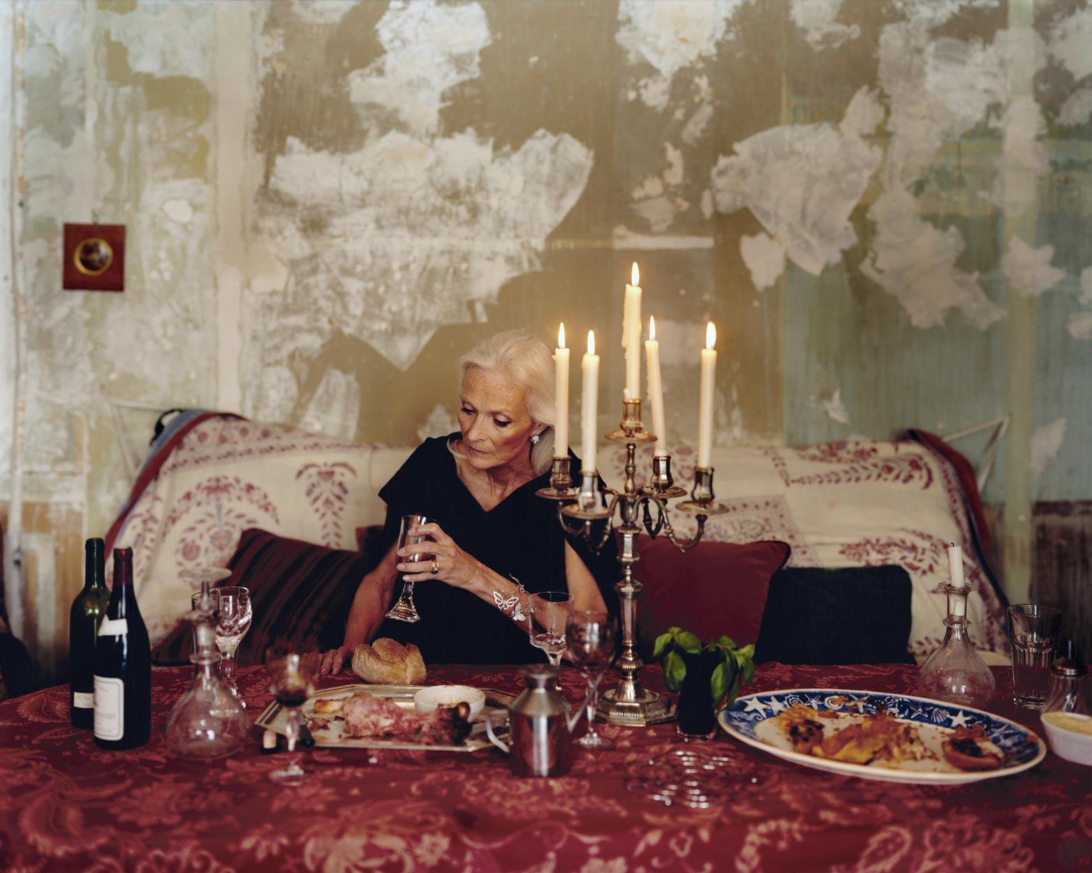 Jane 1, 2007